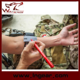 Воинский медицинский турникет применения турникета с аттестацией CE