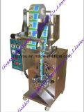 Máquina de embalagem de enchimento do líquido automático do empacotamento de alimento da água do saquinho