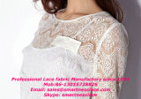 Garments Accessoriesのための最もよいPolyester Fabric