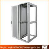 42u 600 * 1070 Rack Sever para Instalação do Equipamento do Sistema