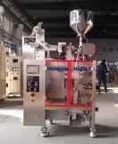 使用された磨き粉のパッキング機械(40VII)