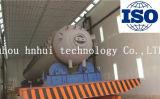 [أوتوأمتيك] صناعيّة مسحوق طلية [برودوكت لين] في الصين