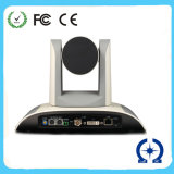 HD Onlinelautes summen USB-Videokonferenz-Kamera des schwätzchen-12X optische
