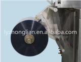 Hohe Leistungsfähigkeit Dpp-260 automatische Thermoforming Blasen-Verpackungsmaschine