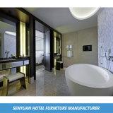 前のホテルの契約の転売の各国用のカスタム寝室の家具(SY-BS30)