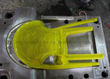Fabbrica della muffa della presidenza/fornitore di plastica della muffa (LY160811)