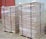 Anti-Fatigueマットのゴム製床タイルの屋内ゴム製タイルはゴム製タイルをリサイクルする