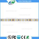 прокладки ширины SMD2835 120LEDs/m СИД 8mm для тонкого использования