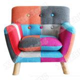 بالجملة الصين مصنع طفلة أثاث لازم يعيش غرفة يمزح زبد أريكة