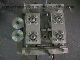 Reale Fabrik der t-Stab-Maschine automatisch mit Gi und PPGI