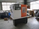 Machine Ck6160q van de Reparatie van de Wielen van de Diamant van PC van de lage Prijs de Scherpe
