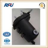 Piezas de automóvil para el filtro de combustible para Renault (7701061577)