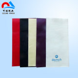 Hot Seller Promotion Gift Airlaid Sanitary Napkin Paper