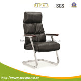 Cadeira de venda quente do visitante da sala de conferências da mobília de escritório (A652D)