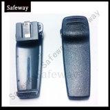 Clip ceinture par radio bi-directionnel pour Icom MB-94 Bp-231