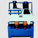 Combinado deshuesar la máquina de la limpieza, máquina de la limpieza de grano