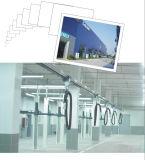 販売のための高品質のテールガスの排気及び抽出システム