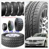 차 Tyre, Radial Tire (205/70r14)