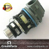 Brandstofinjector Repair Pack voor mp-50102