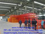 Elevador da construção (1 tonelada e 2 toneladas)