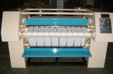 Plancha comercial marina aprobada y SGS revisada del Ce (YPA I)