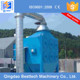 2016 New Products Filter Dust Collector/Cartridge Filter Dust Catcher
