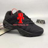 Золото валика Airlis людей идущих ботинок Max95 ретро 95 женщин тапок гуляя ботинок 95s спорта Og ботинок дешевых напольных Jogging атлетических