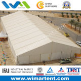 Entrepôt Tent, Industrial Storage Tent House pour Workshop