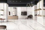 Glasig-glänzende große Extrafliese-Innen- und im Freienwand-Fliese-Fußboden-Fliese 1200mm x 2400mm