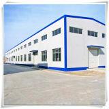 Barato! ! ! O GV Certificated o edifício da construção de aço