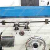 Máquina hidráulica del pulido superficial de la alta precisión (MY1022)