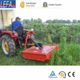30HP Tractors (TM90)를 위한 Tractor 4개 피트 Slasher Topper Mower