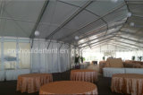 Neuestes deutsches Tent mit Beautiful Design