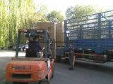 Kraftstoffpumpe (4 Düsen, 4 zeigen an, ölen Zufuhr)