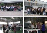 China-Hersteller-Glasbohrmaschine