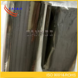 Qualitätsstreifen-Lieferant Resistohm 80 Ni80cr20 für elektrische Heizelemente