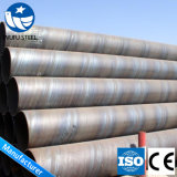 Schwarzes Stahlrohr (ASTM, GB, en, API)