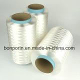 100% PE van de Vezel UHMWPE voor het Gevlechte Koord van het Polyethyleen