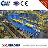 Xkj 바 부상능력 세포, 판매를 위한 실험실 부상능력