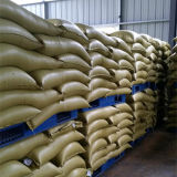 Voer van het Gluten van het graan 60% Proteïne voor Dierenvoer