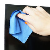 Sunglasses Lens를 위한 Microfiber Cleaning Cloth