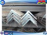 Acero galvanizado del ángel en la venta (FLM-RM-019)