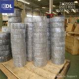 Filtro de acoplamiento de alambre de acero