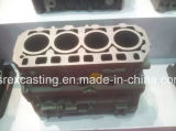 O ferro feito /Magnesium do OEM morre/carcaça/peças moldados da carcaça