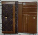 Raccoglitore/Purse/Bag (JYW-24030) della signora Fashion PU