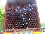 Tubulação de aço de fonte de água da luta contra o incêndio de ASTM