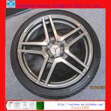 für Benz Amg 18-20inch Replik-Rad