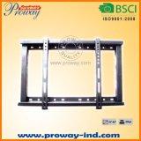 Ultra dünnen LCD-Fernsehapparat-Halter-Sitzes Plasma 32 bis 60 Zoll-LED LCD