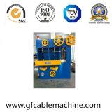 Equipos Auxiliares de Envoltura Automática de Cables