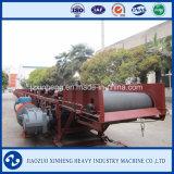 Förderanlagen-Systems-Projekt des China-Hersteller-Gruben-Bandförderer-/EPC